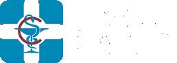 logo farmacia calvisi